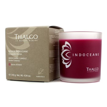 thalgo-la-beaute-marine-indoceane-candle-140g494oz-home-scent