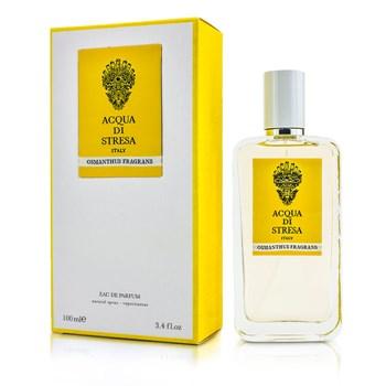 acqua-di-stresa-osmanthus-fragrans-eau-de-parfum-spray-100ml34oz-lad