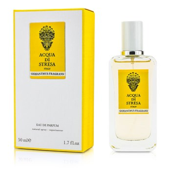 acqua-di-stresa-osmanthus-fragrans-eau-de-parfum-spray-50ml17oz-ladi
