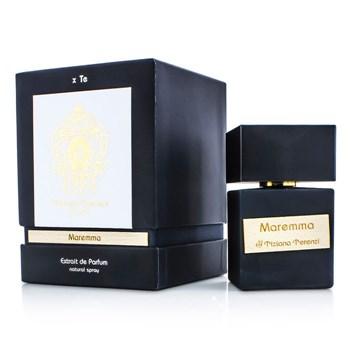 tiziana-terenzi-maremma-extrait-de-parfum-spray-100ml338oz-men-fra