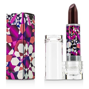 banila-triple-wonder-auto-gel-liner-reddish-burgundy-05g002oz