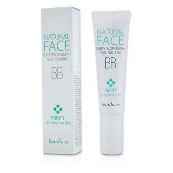banila-natural-face-purity-bb-spf35-for-sensitive-skin-real-na