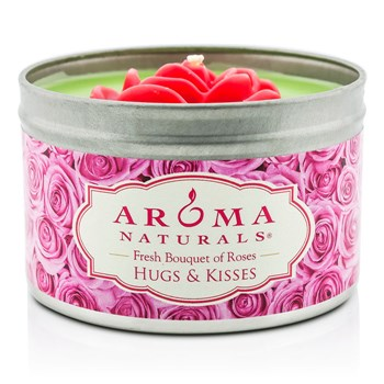 aroma-naturals-100-all-natural-soy-candle-hugs-kisses-pink-rose
