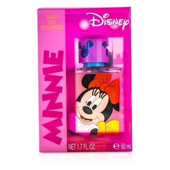 air-val-disney-minnie-mouse-eau-de-toilette-spray-3d