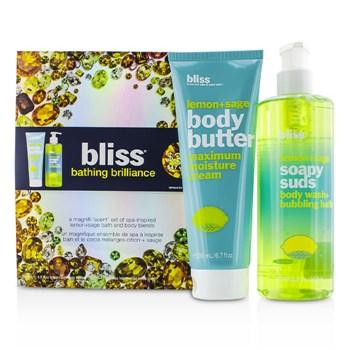bliss-bathing-brilliance-set-lemonsage-soapy-suds-4732ml16oz-bod