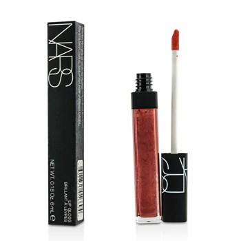 nars-lip-gloss-new-packaging-ophelia-6ml018oz-make-up