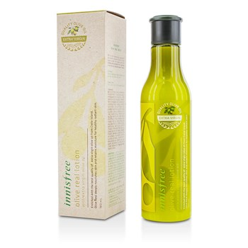 innisfree-olive-real-lotion-160ml541oz-skincare
