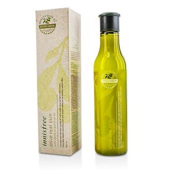 innisfree-olive-real-skin-180ml609oz-skincare