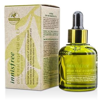 innisfree-olive-real-essential-oil-ex-30ml101oz-skincare