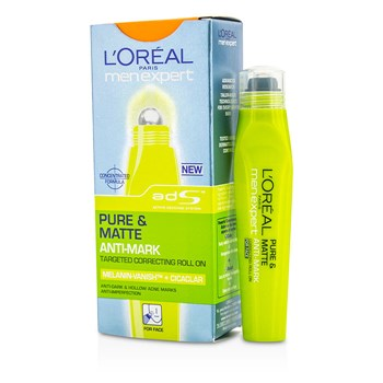 l-oreal-men-expert-pure-matte-anti-mark-targeted-correcting-roll-on