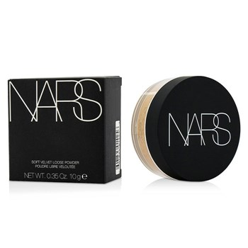 nars-soft-velvet-loose-powder-mountain-deep-reddish-brown-10g03