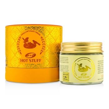 hot-stuff-gold-plus-swallow-nast-cream-70g304oz-skincare