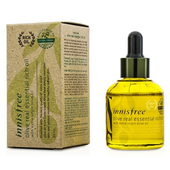 innisfree-olive-real-essential-rich-oil-30ml101oz-skincare