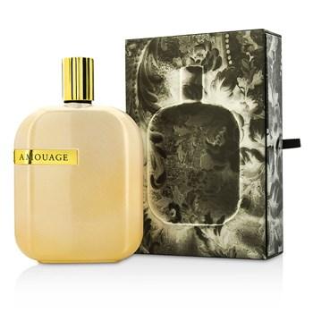 amouage-library-opus-viii-eau-de-parfum-spray-100ml34oz-men-fragra