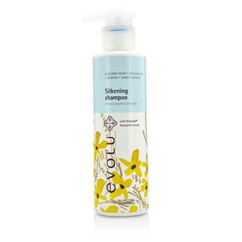 evolu-silkening-shampoo-for-all-hair-types-250ml8oz-hair-care