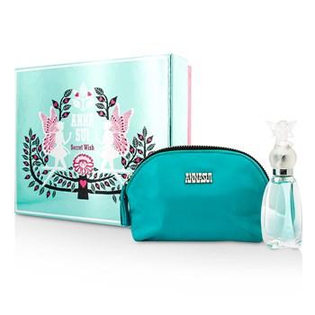 anna-sui-secret-wish-coffret-eau-de-toilette-spray-30ml1oz-cosmeti