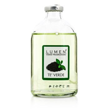 lumen-room-scenter-refill-te-verde-100ml333oz-home-scent
