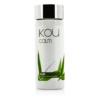 ikou-diffuser-reeds-refill-calm-lemongrass-lime-125ml422oz-hom