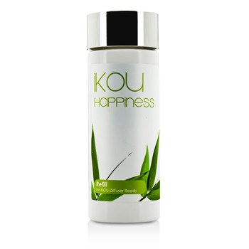 ikou-diffuser-reeds-refill-happiness-coconut-lime-125ml422oz-h