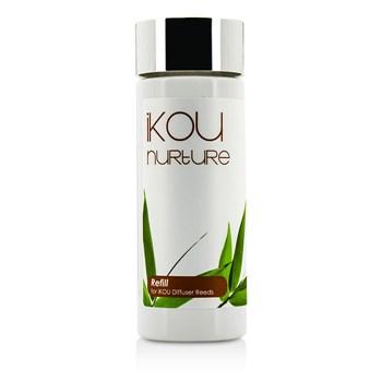 i-kou-diffuser-reeds-refill-nurture-n-orange-cardamom-vanill