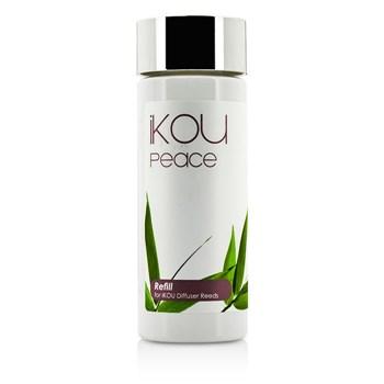 ikou-diffuser-reeds-refill-peace-rose-ylang-ylang-125ml422oz-h