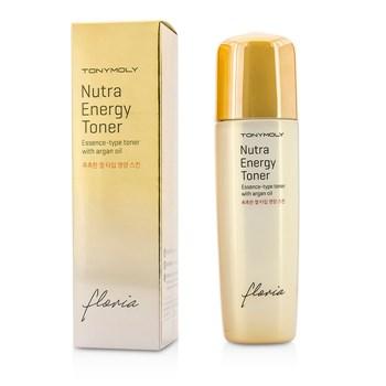 tonymoly-floria-nutra-energy-toner-145ml49oz-skincare