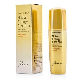 tonymoly-floria-nutra-energy-essence-50ml169oz-skincare