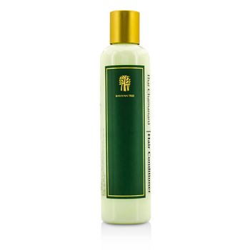 banyan-tree-gallery-thai-chamanard-hair-conditioner-250ml84oz-hair-c