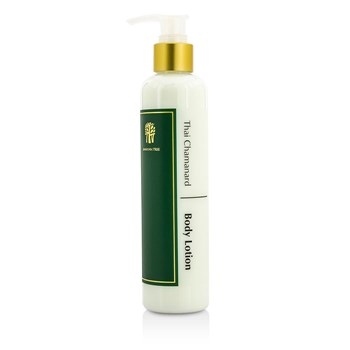 banyan-tree-gallery-thai-chamanard-body-lotion-250ml84oz-skincare