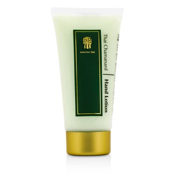 banyan-tree-gallery-thai-chamanard-hand-lotion-80ml27oz-skincare