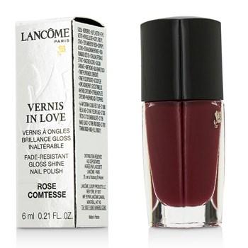 lancome-vernis-in-love-nail-polish-246n-rose-comtesse-6ml021oz-m
