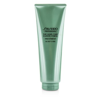 shiseido-the-hair-care-fuente-forte-treatment-delicate-scalp-250g8