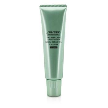 shiseido-the-hair-care-fuente-forte-sebum-clear-gel-warm-scalp-pr