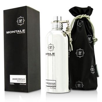 montale-amandes-orientales-eau-de-parfum-spray-100ml34oz-ladies-frag