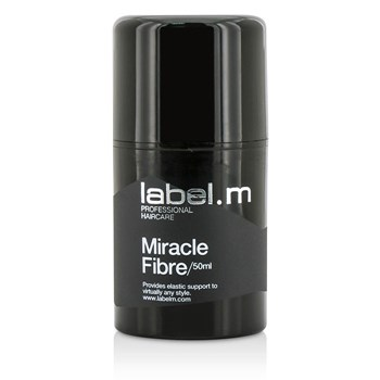 label-m-miracle-fibre-provides-elastic-support-to-virtually-any-style