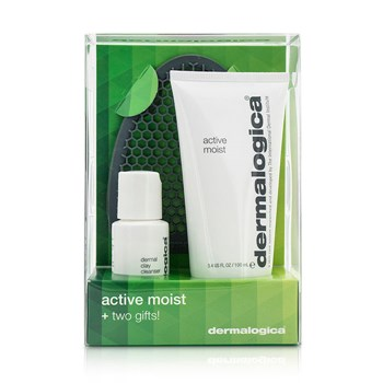 dermalogica-active-moist-edition-set-active-moist-100ml-der