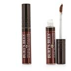 Estee Lauder New Pure Color Gloss 44 Sugar Rush Sparkle