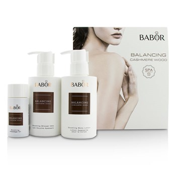 babor-spa-balancing-cashmere-wood-coffret-shower-milk-200ml-body-lo