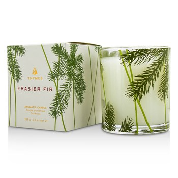 thymes-aromatic-candle-frasier-fir-185g65oz-home-scent