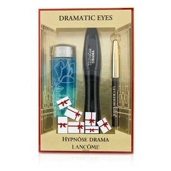 lancome-hypnose-dramatic-eyes-kit-1x-hypnose-drama-mascara-65ml023