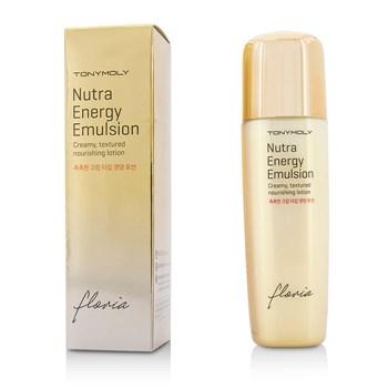 tonymoly-floria-nutra-energy-emulsion-145ml49oz-skincare