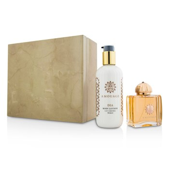 amouage-dia-coffret-eau-de-parfum-spray-100ml34oz-body-lotion-300