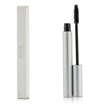 rms-beauty-mascara-volumizing-7ml023oz-make-up