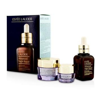 estee-lauder-anti-wrinkle-set-advanced-night-repair-30ml1oz-advanc
