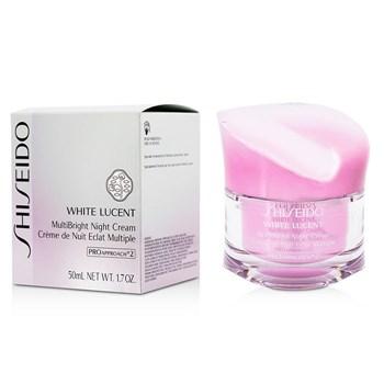 shiseido-white-lucent-multibright-night-cream-50ml17oz-skincare
