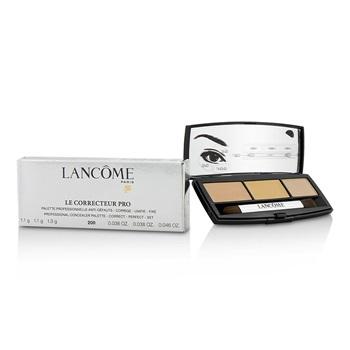 lancome-le-correcteur-pro-professional-concealer-palette-200-c-buf