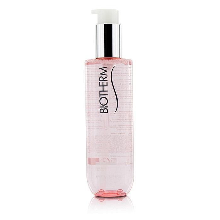 Biotherm Biosource 24H Hydrating & Softening Toner - For Dry Skin 200ml Womens