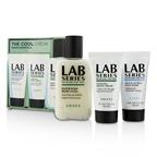 Fresh Fragrances Amp Cosmetics New Zealand Skincare
