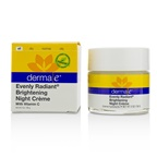 Big Beauty Sale Cosmetics Skincare Amp Perfume Discounts
