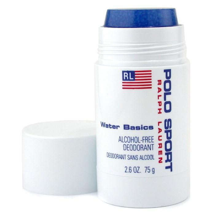 Ralph Lauren Polo Sport Deodorant Stick Fresh